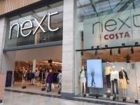 Next - Bradford - Broadway
