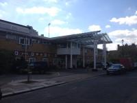 Lambeth Community Care Centre