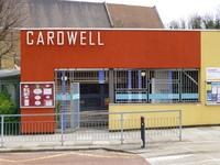 Cardwell Children's Centre