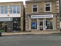 Skipton Building Society - Cleckheaton