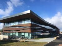 Scottish Oceans Institute