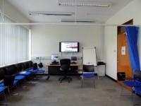 CXRB 109 - Communications Skills B