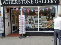 Atherstone Gallery