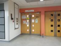 Chartwell Unit Inpatients