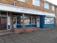 Ashcroft and Ramridge Community Association