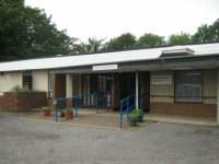 Houghton Regis Day Centre