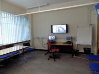 CXRB 111 - Communications Skills C