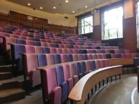 Room 224 - Main Lecture Theatre