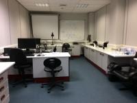 T2-88 - Social Neuroscience Lab