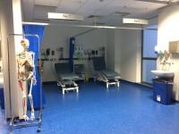 Clinical Simulation Suite (003-03-011)