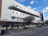 Main Grandstand - First Floor Premier Suite