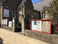 Kirkgate Community Centre