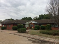 Lexden Hospital - Elizabeth Therapy Centre