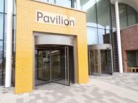 Pavilion (025)