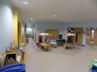 Here We Grow Day Nursery (Creche)