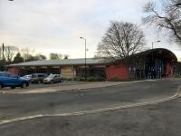 Hetton Community Pool & Wellness Centre