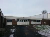 Pivot Community Education Centre