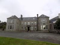 Tremough House