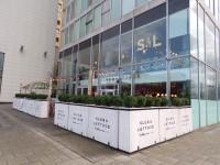 Slug & Lettuce Milton Keynes - The Hub