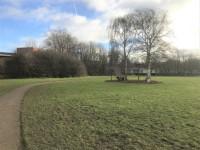 Durnsford Recreation Ground