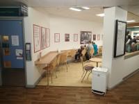 RVS Cafe