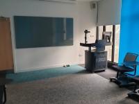 Room 213 - Seminar Room