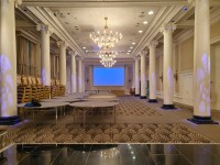 Hilton The Waldorf - Conference and Events