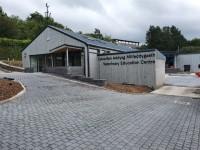 Veterinary Education Centre
