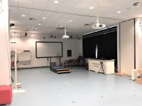 Centre for Effective Learning in Science (002)