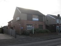 Brinsworth Medical Centre