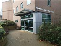 Cancer Clinical Trials Centre