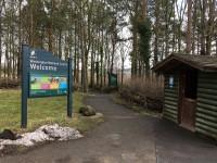 Washington Wetland Centre (WWT)
