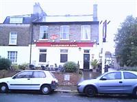 Ashburnham Arms