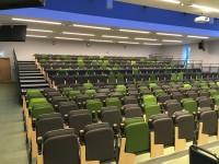 W011 Lecture Theatre