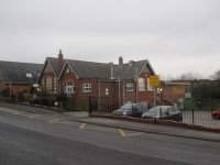 Aughton Early Years Centre