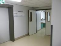 Sheffield Clinical Skills Centre