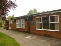 Beecroft Community Centre