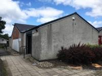 Greenfaulds Community Centre