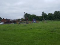 Royal Meadow Drive Recreation Ground