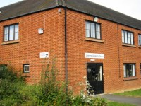 Learning Disability Centre