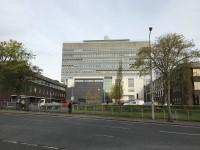 Medical Biology Centre